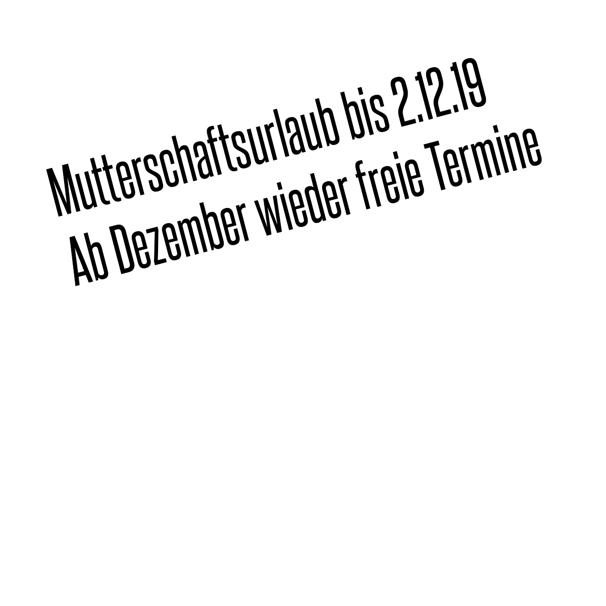 Silent Fox Tattoo